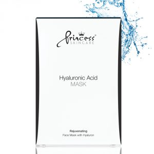 product_masken_2