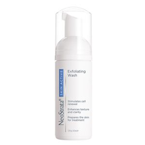 3401320353857-neostrata-mousse-exfoliating-wash