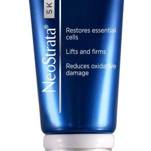 Creme-regenerante-nuit-Cellular-Restoration-Skin-Active-NeoStrata-50-ml.-62_width1024