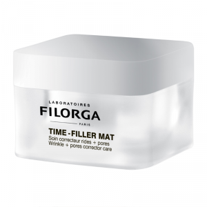 FILORGA_Time_Filler_Mat_50ml_1431416676