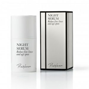 restylane-night-serum-15ml-728-p