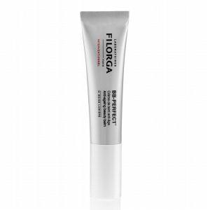 FILORGA-BB-Perfect-creme-de-teint-anti-age-n-01-Beige-Lumiere-SPF15-16888_2_1460042267