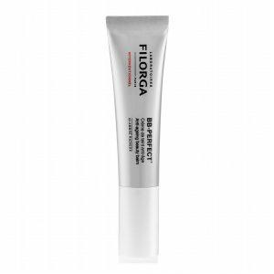 FILORGA-BB-Perfect-creme-de-teint-anti-age-n-03-Ambre-Radieux-SPF15-24912_2_1460375479