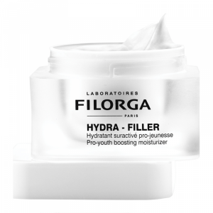 FILORGA_Hydra_Filler_50ml_1431356835-600x600