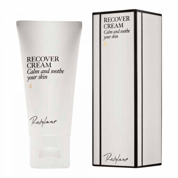 Restylane-Recover-Cream1