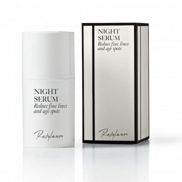 restylane-night-serum-15ml-728-p
