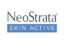 neostrata-skin-active