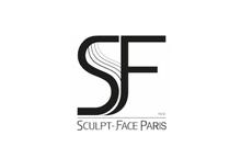 sculptface